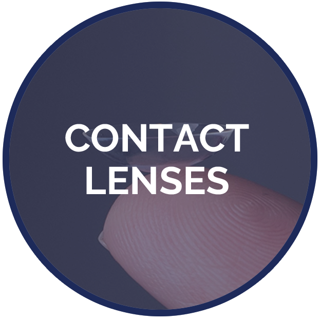 Product Page Contact Lenses Button