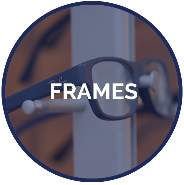 Product Page Frames Button