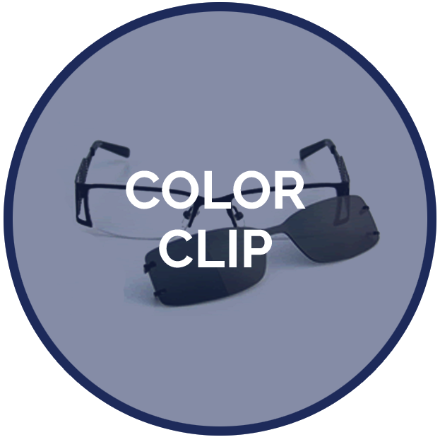 Specialised Page Color Clip Button