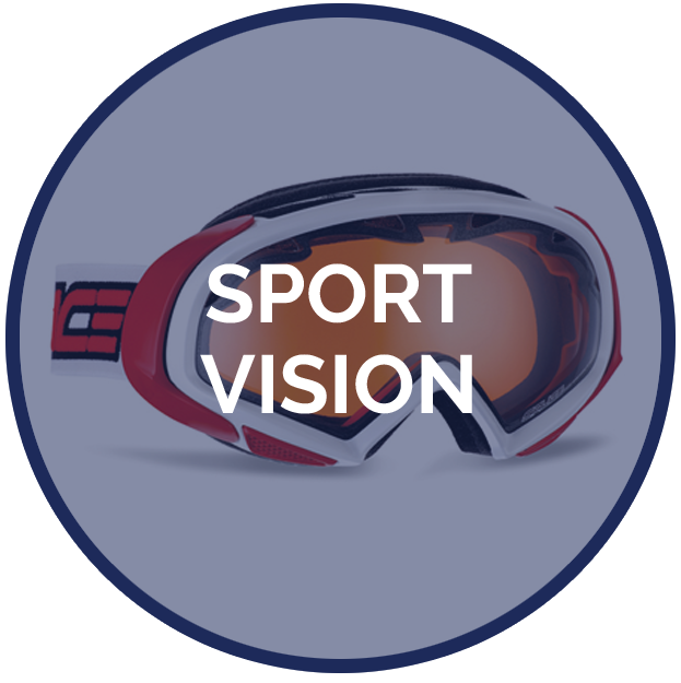 Specialised Page Sport Button